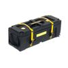 Hardcase HN28W