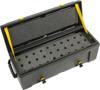 Hardcase HNMIC30