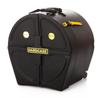 Hardcase HNMT16(H12)