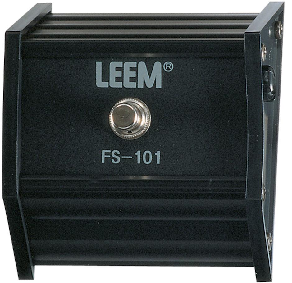 Leem FS-101C
