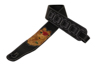 CVG01-2 Garment Leather Strap