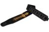Profile CVG02-4 Garment Leather Strap