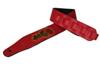 Profile CVG05-2 Garment Leather Strap