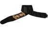 Profile CVG06-2 Garment Leather Strap