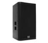 QSC E12 1x12 Passive Speaker