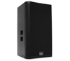 QSC E15 1x15 Passive Speaker