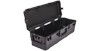 SKB 4213-12 Waterproof Case (empty)