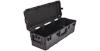 4213-12 Waterproof Case (empty)