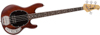 Sterling By Music Man  SUB RAY4-WS