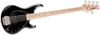 Sterling By Music Man  SUB RAY5-BK