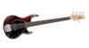 Sterling By Music Man  SUB RAY5-WS