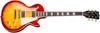 Gibson Les Paul Traditional T 2017 Heritage Cherry Sunburst