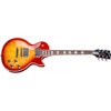 Les Paul Traditional HP 2017 Heritage Cherry Sunburst