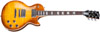 Les Paul Traditional HP 2017 Honey Burst