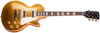 Gibson Les Paul Classic T 2017 Gold Top