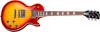 Gibson Les Paul Classic HP 2017 Heritage Cherry Sunburst