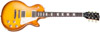 Gibson Les Paul Tribute T 2017 Faded Honeyburst