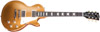 Gibson Les Paul Tribute T 2017 Satin Gold