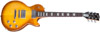 Les Paul Tribute HP 2017 Faded Honeyburst