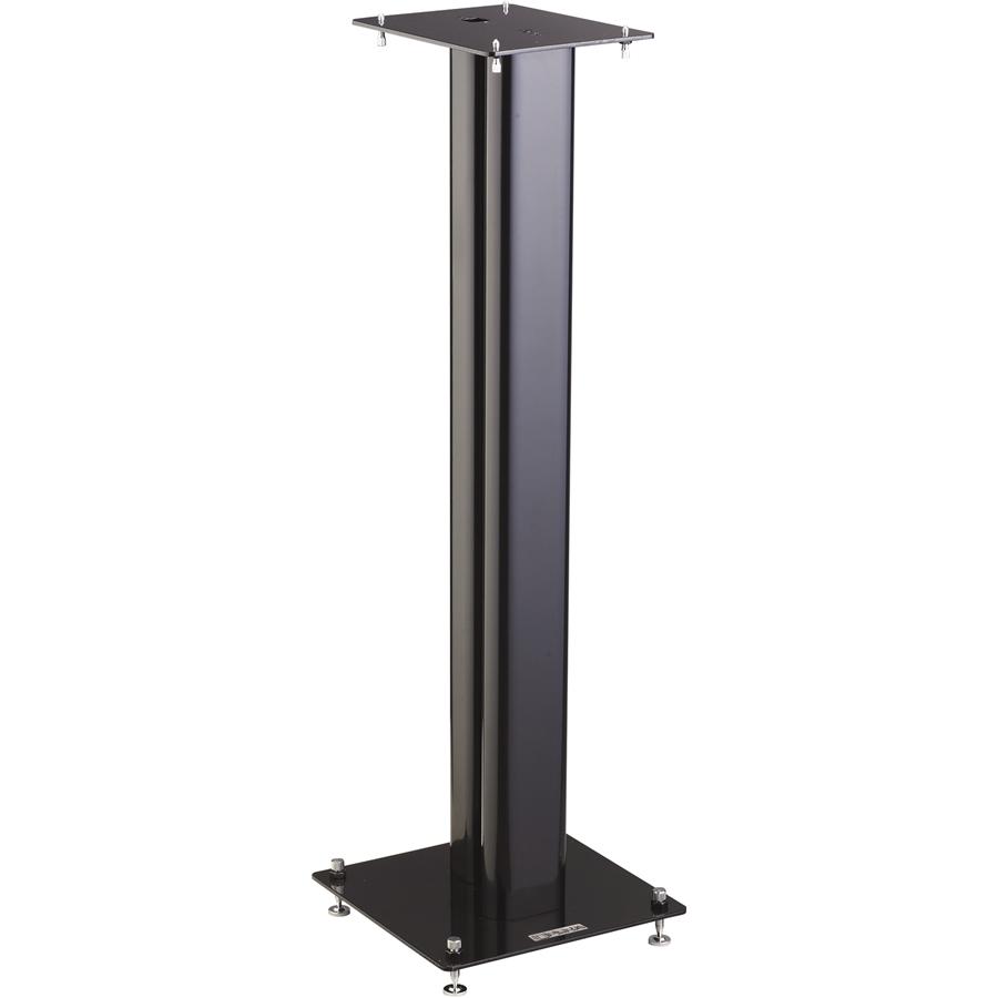Quik Lok HFSS060BK Monitor Stand
