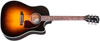 Gibson J-45 CUTAWAY W/CASE 2017