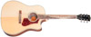 Gibson HP 415 W W/CASE 2017