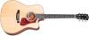 Gibson HP635 W W/CASE 2017