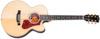 Gibson HP665 SB W/CASE 2017