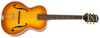 Epiphone Olympic Honeyburst