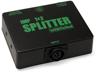 IMP-1x2 Splitter