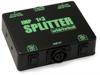 IMP-1x3 Splitter