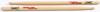 Zildjian Matt Sorum Artist Series Drumsticks