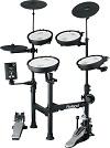 TD-1KPX Portable V-Drums