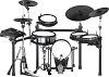TD-50K V-Drums Kit
