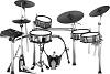 TD-50KV V-Drums Kit