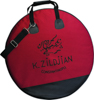 P0726 Cymbal Bag - K Constantinople