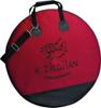 P0726 Cymbal Bag - K Constantinople