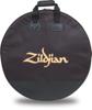 P0733 Deluxe Cymbal Bag