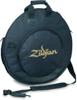 Zildjian P0738 Super Cymbal Bag