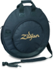 P0738 Super Cymbal Bag