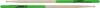 Super 7A Green Dip Maple Drumsticks Wood Tip