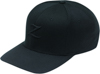 Zildjian T3219 Black on Black Cap