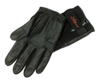 P0822 Drummers Gloves - Medium