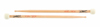Dennis Chambers DC Double - Stick Mallets