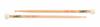 Zildjian Dennis Chambers DC Double - Stick Mallets