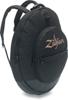 TGIG Cymbal Bag