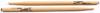 Trigger Antivibe Drumsticks Wood Tip