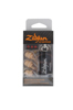 Zildjian ZPLUGSL HD Earplugs-Light