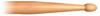 2B Hickory Drumsticks Wood Tip