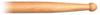 Zildjian 3A Hickory Drumsticks Wood Tip